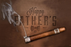Fathers-Day-22