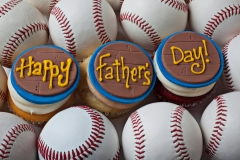 Fathers-Day-24