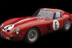 Ferrari-250-10