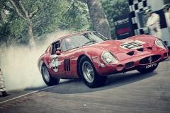 Ferrari-250-11
