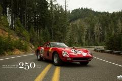 Ferrari-250-13