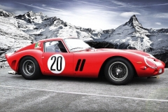 Ferrari-250-2