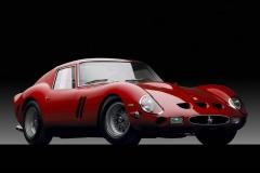 Ferrari-250-3