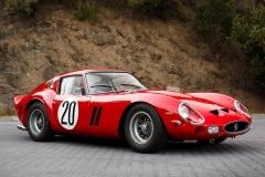 Ferrari-250-4