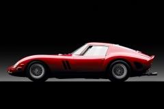 Ferrari-250-5