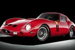 Ferrari-250-6