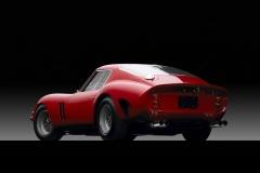 Ferrari-250-7