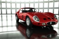 Ferrari-250-8
