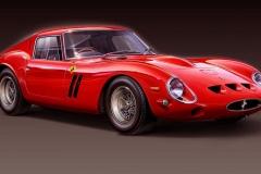 Ferrari-250-9