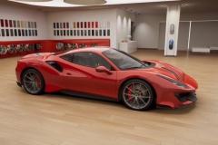 Ferrari-488-Pista-10