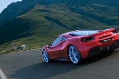 Ferrari-488-Pista-2