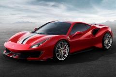 Ferrari-488-Pista-4