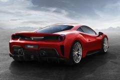 Ferrari-488-Pista-6