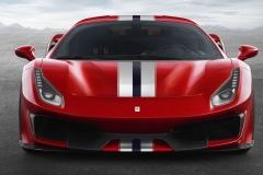 Ferrari-488-Pista-7