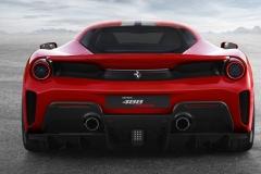 Ferrari-488-Pista-8