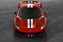 Ferrari-488-Pista-9