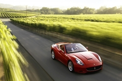Ferrari-California-12