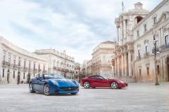 Ferrari-California-4