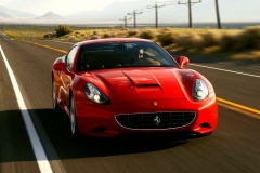 Ferrari-California-5
