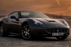 Ferrari-California-6