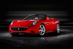 Ferrari-California-8