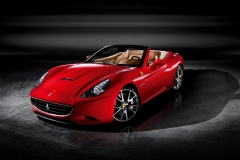 Ferrari-California-9
