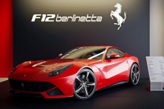 F12berlinetta-7