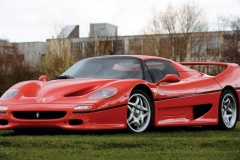 Ferrari-F50-10