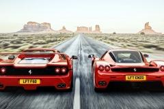 Ferrari-F50-12