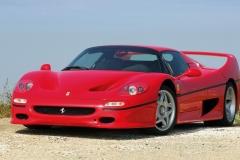 Ferrari-F50-13