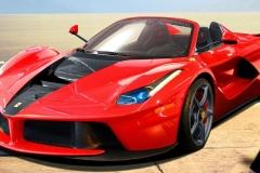 Ferrari-F50-2