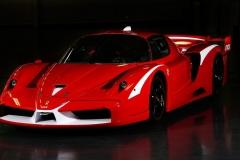 Ferrari-F50-3