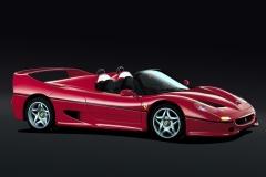 Ferrari-F50-8