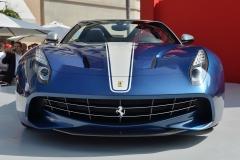 Ferrari-F60-11