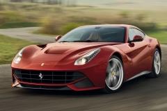 Ferrari-F60-13