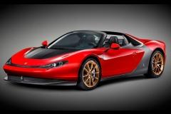 Ferrari-F60-2