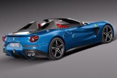 Ferrari-F60-4