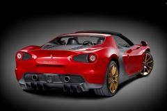 Ferrari-F60-6