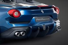 Ferrari-F60-8