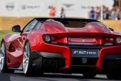 Ferrari-F60-9