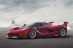Ferrari-FXX-K-10