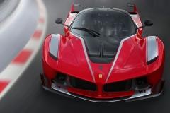 Ferrari-FXX-K-12