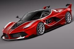 Ferrari-FXX-K-7