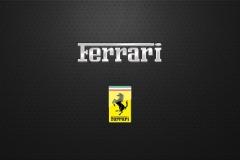 Ferrari-Logo-10