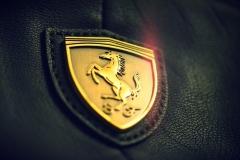 Ferrari-Logo-12