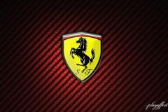 Ferrari-Logo-3