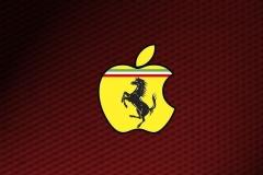 Ferrari-Logo-4