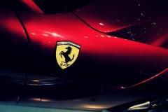 Ferrari-Logo-5
