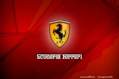 Ferrari-Logo-6