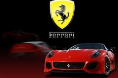 Ferrari-Logo-7